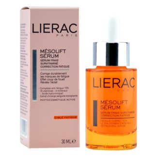 lieract mesolift